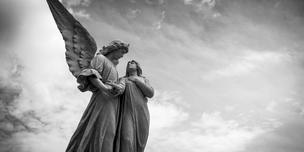 Introdução à Numerologia dos Anjos