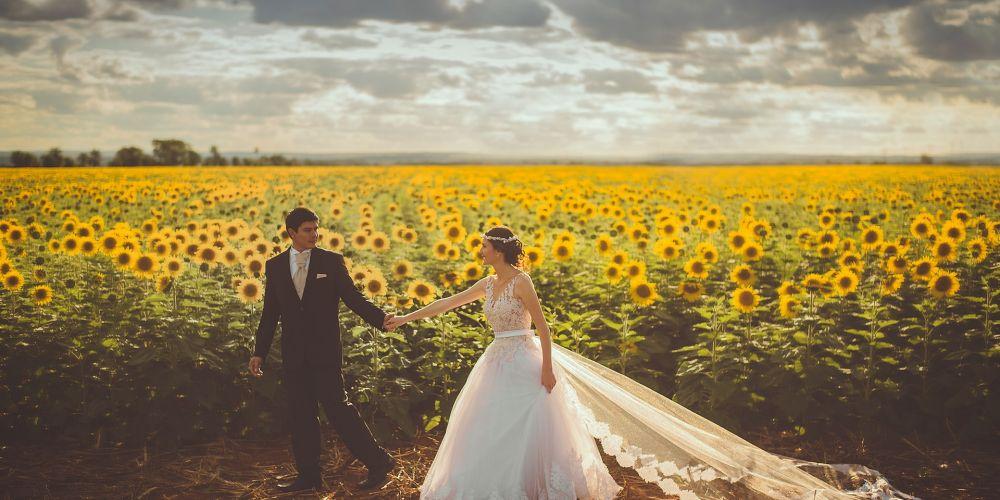 Escolhendo a Melhor Data de Casamento com a Numerologia