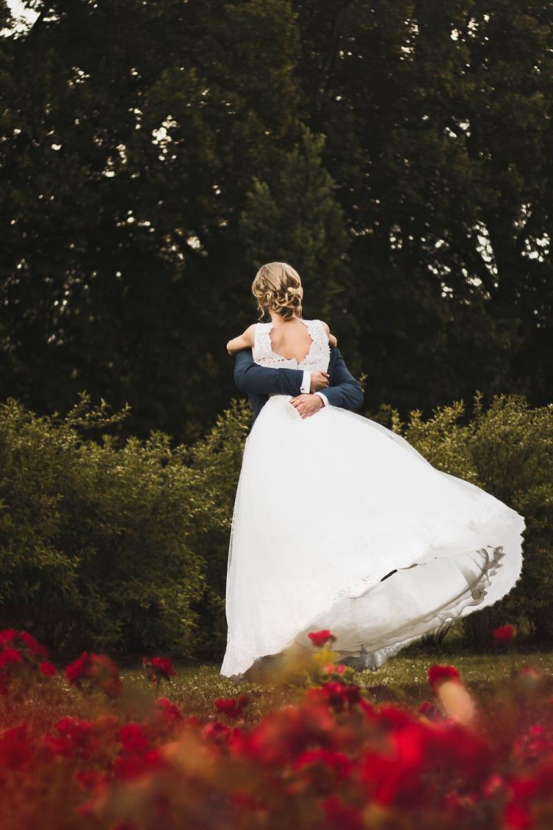 Numerologia para data de casamento